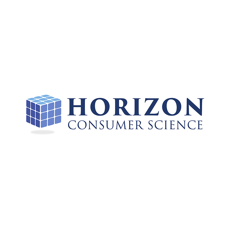 Horizon Consumer Science